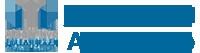 https://www.alaqar-live.com/wp-content/uploads/2020/06/new-logo-20302030-1.png