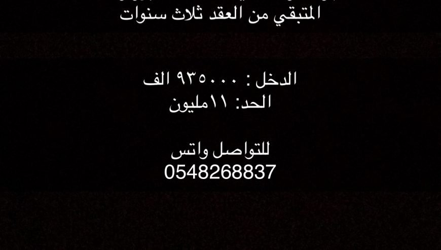 FD14986B-1D27-48DA-A67D-6492E853ABBE