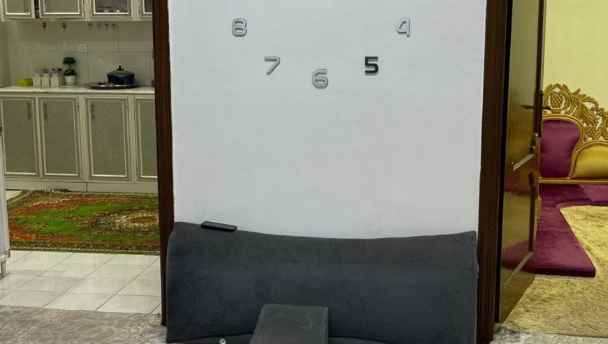 FF81A7F6-3268-4DFF-AB05-BD848660E40B